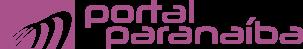 Portal Uberaba