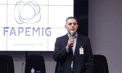 Fapemig vai apoiar pesquisas para projetos aeronáuticos em Minas Gerais