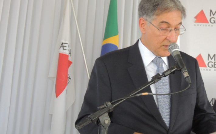 Estado fortalece política de transparência e de combate à corrupção na administração pública