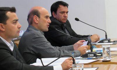 Comissão Especial divulga nova agenda de tramitação da LDO