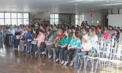 Conferência de Saúde da Mulher foca desafios para integralidade com equidade