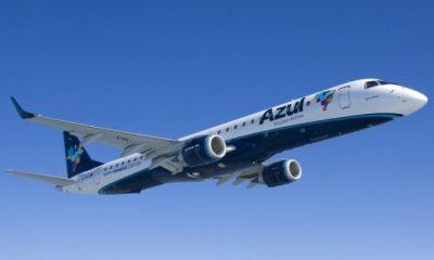 Confira a primeira promoção das companhias aéreas sem o despacho das bagagens