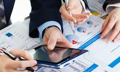 66% dos micro e pequenos não pensam em ampliar negócios