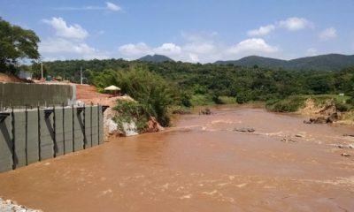 Copasa vai captar R$ 515 milhões em debêntures de infraestrutura