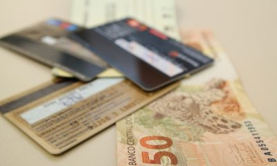 Cobrança diferenciada conforme o tipo de pagamento já está valendo