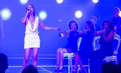 Em estreia de Pop Star, Mariana Rios consegue pontuação máxima