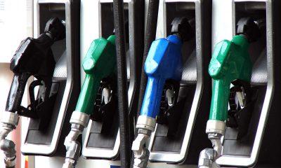 Governo dobra tributo e preço da gasolina pode aumentar R$ 0,41