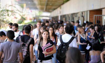 MEC libera R$ 347 milhões e eleva limite de empenho de universidades federais
