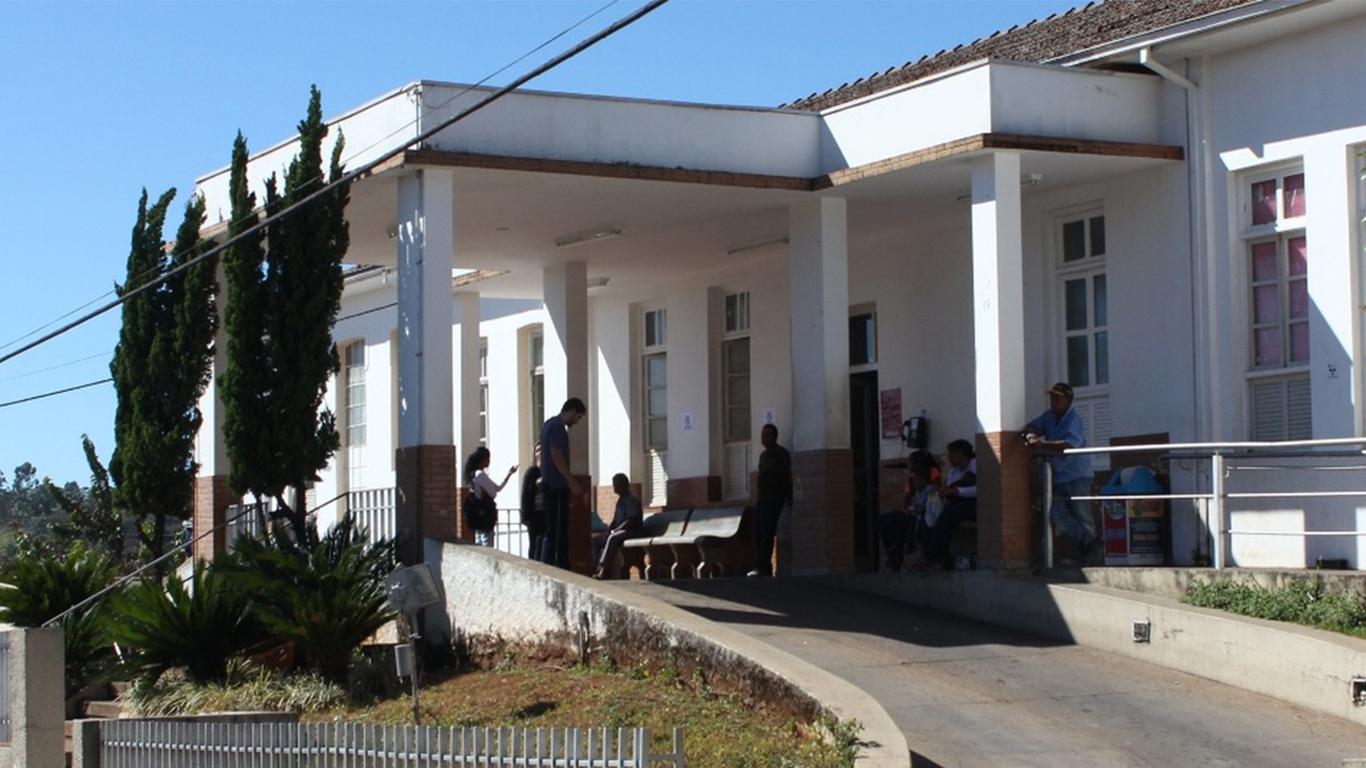 Entidades de Araxá se mobilizam junto à Vale Fertilizantes a favor da Santa Casa