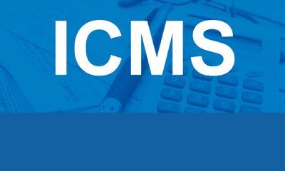 Decreto estabelece desconto para contribuinte que pagar o ICMS em dia