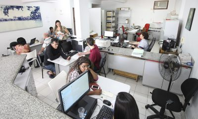Procon divulga balanço do primeiro semestre de 2017