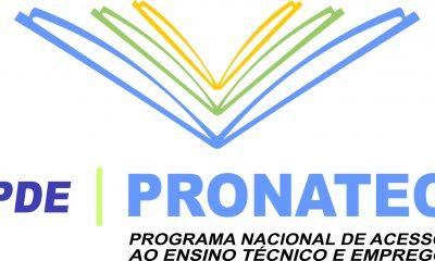Inscrições para o Pronatec são prorrogadas e terminam na terça-feira