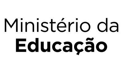 MEC libera mais recursos para universidades federais
