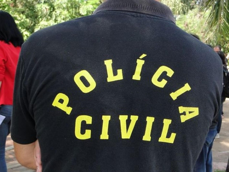 Polícia Militar mantém nos pátios veículos apreendidos no Barreiro