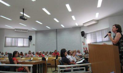 Fórum Comunitário debate o Marco Regulatório e impasses na destinação de verbas para entidades