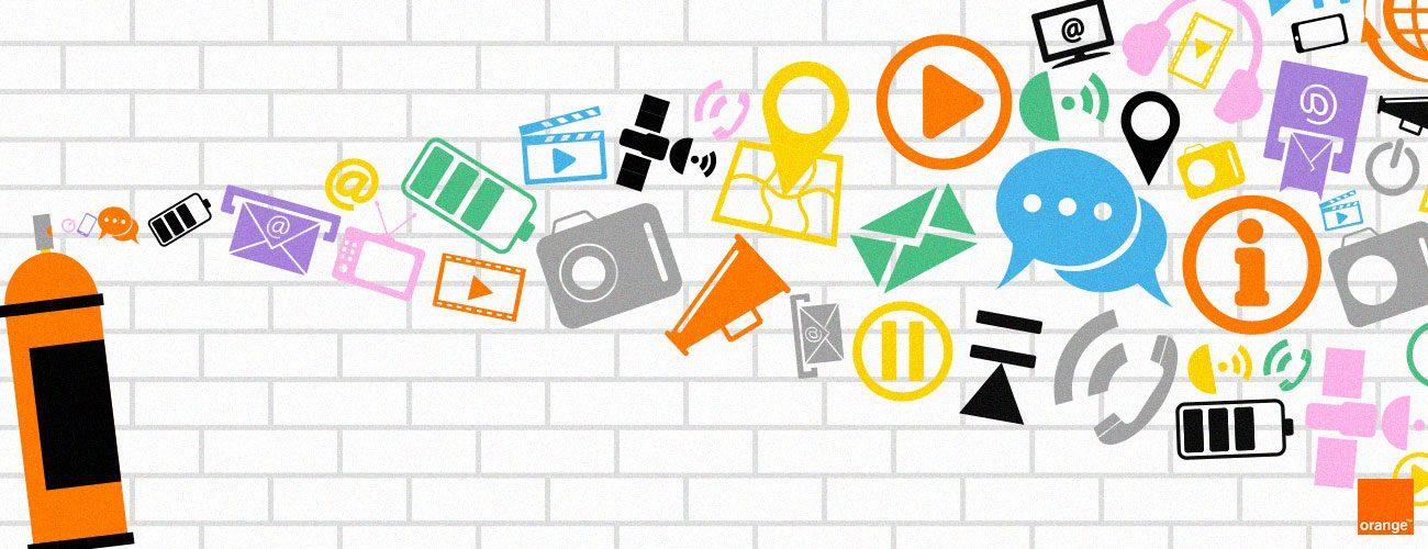 O mundo digital: tendências e vantagens