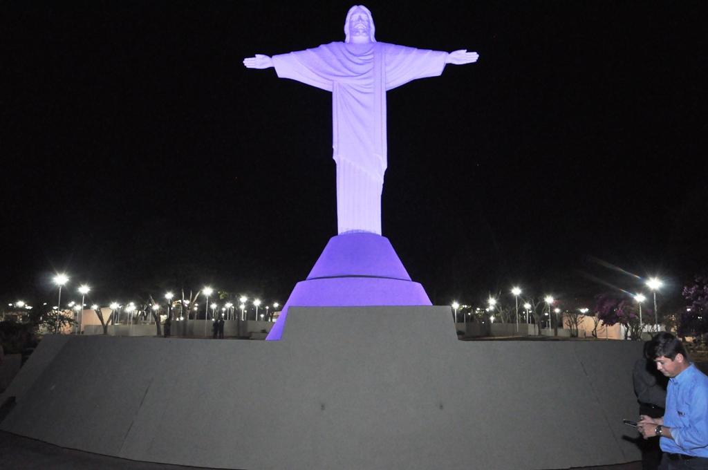 No mapa do turismo brasileiro, Araxá quer se tornar um destino turístico inteligente