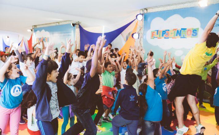 Lei de Incentivo à Cultura promove um novo olhar sobre as artes no interior de Minas
