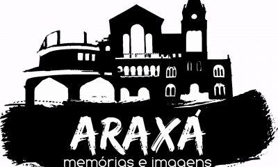 Novo documentário resgata a história de Araxá