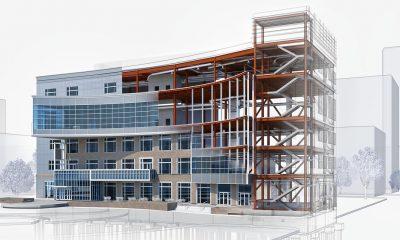 Palestra gratuita sobre inovação tecnológica na construção civil será realizada em Patrocínio-MG