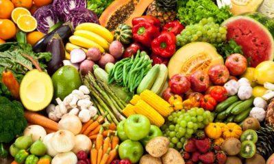 Dia Mundial da Alimentação: oportunidade de alerta sobre a relação com a comida