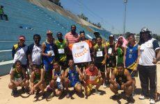 Etapa final em Lavras define os campeões estaduais dos Jogos do Interior de Minas