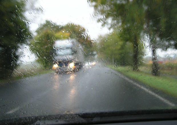 Triunfo Concebra reforça as ações preventivas em períodos de chuvas
