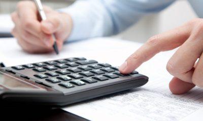 Cuidado com a sonegação fiscal