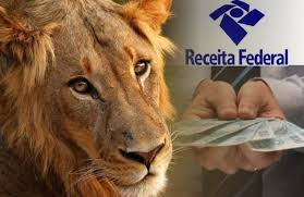 Receita libera hoje o 5º lote de restituições do Imposto de Renda