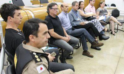 """Fórum Comunitário debate e esclarece irregularidades no Programa """"Minha Casa, Minha Vida"""""""