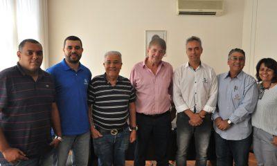 MEC autoriza Curso de Psicologia no Uniaraxá