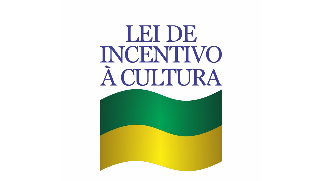 Prorrogado prazo de inscrição na Lei de Incentivo à Cultura