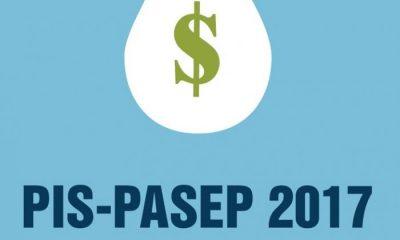 Começa pagamento de novo lote do PIS; veja se tem direito a até R$ 937