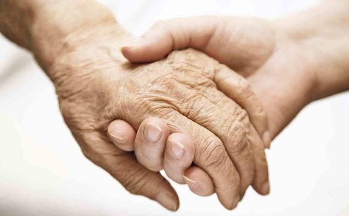SUS incorpora novo medicamento para tratamento de Alzheimer