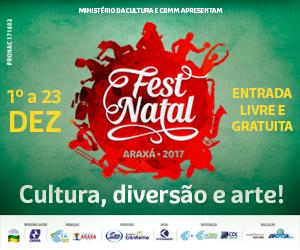 FestNatal2017