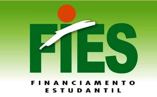 Prazo para renovação do FIES termina nesta quinta-feira