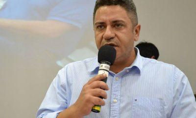 Começa a valer a lei do passe livre para acompanhantes de pessoas com deficiência no transporte coletivo em Araxá