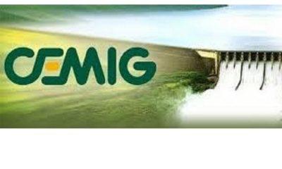 Cemig lança edital para preenchimento de mais de 100 vagas em nível médio e superior