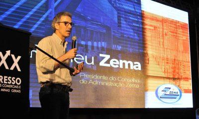 Startups ganham destaque no XX Congresso da Federaminas