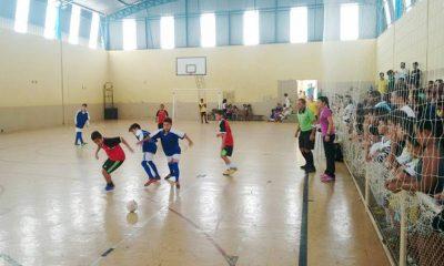 Jogos Estudantis encerram disputas com saldo positivo