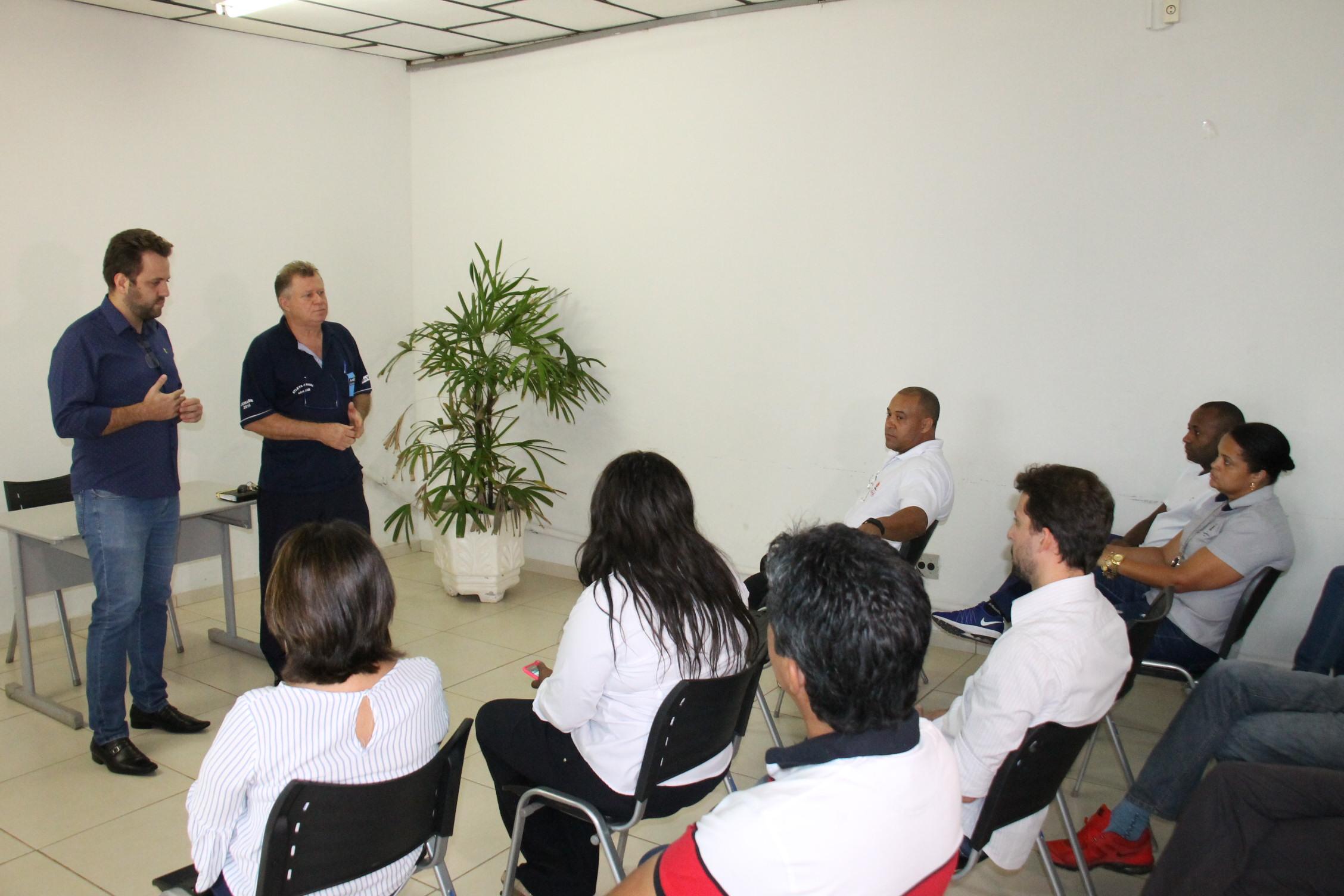 Referência no esporte especializado, Araxá sediará Campeonatos Brasileiro e Mineiro de Voleibol