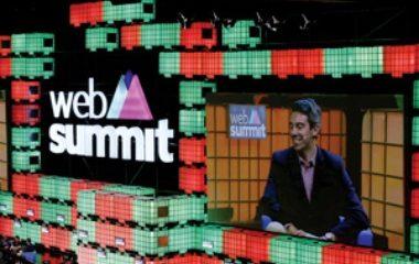 FIEMG promove missão para a melhor conferência de tecnologia do mundo