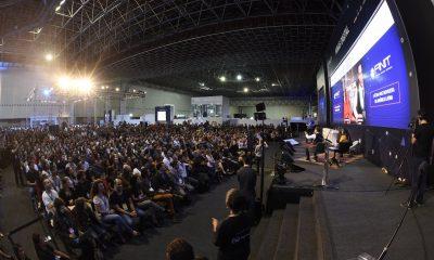 Cemig ajuda Minas a se consolidar como Polo Nacional de Startups