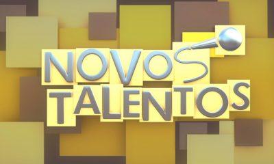 9º Concurso Musical de Novos Talentos