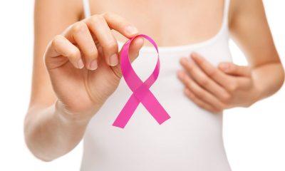 Aprovado projeto que obriga SUS a fazer cirurgia reparadora de câncer de mama