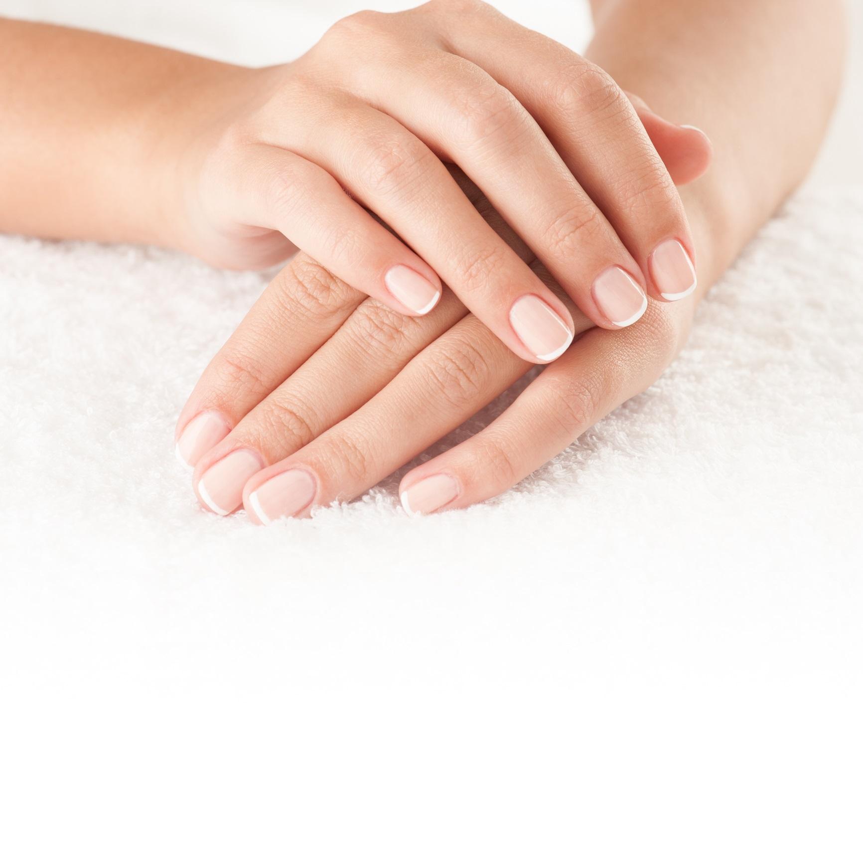 Como manter mãos e unhas sempre saudáveis