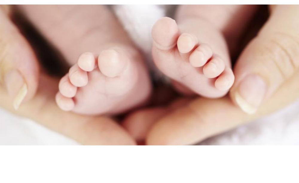 Centro de Atendimento à Criança realiza Semana da Prematuridade