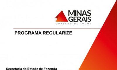 Contribuintes do ICMS ganham mais prazo para aderir ao Novo Regularize