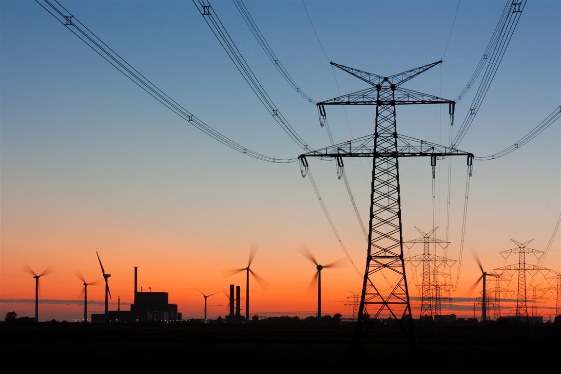 Energia elétrica ficará mais cara em 2018