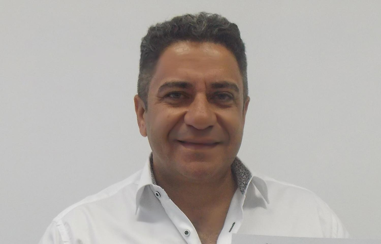 Robson Magela apresenta emendas ao orçamentos do município para as áreas de saúde e educação